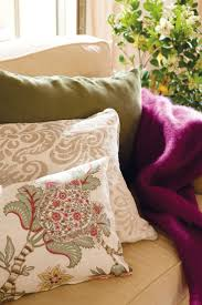 Sofa Pillow Sets by 398 Best Cushions Pillows Images On Pinterest Cushions Pillow