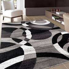 Cheap Rugs Mississauga 122 Best Rugs U0026 Cushions Images On Pinterest Cushions Area Rug