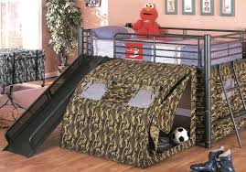 Uk Canopy Tent by Bed Amazing Bunk Bed Tent 19 Best Photos Of Toddler Loft Bed