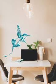 best 25 tropical wall decals ideas on pinterest tropical kids