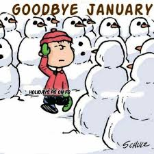 snoopy peanuts characters peanuts character new year clip merry christmas happy new