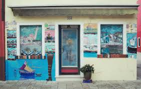 island burano a day trip to the colorful fishing village