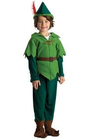 Boys Costumes Halloween 20 Peter Pan Halloween Costumes Ideas U2014no Signup