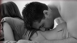 What Women Want In Bed Great Tips On How To Satisfy Your Woman In Bed