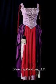 Halloween Costumes Hocus Pocus 25 Hocus Pocus Costumes Ideas Hocus Pocus