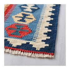 Kilim Kitchen Rug Round Outdoor Rugs As Kitchen Rug And Great Kilim Rugs Ikea Rugs