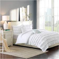 Contemporary Bedding Sets Comforters Ideas Rust Colored Comforter Sets Breathtaking