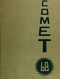 school yearbooks online 1968 high school online yearbook hsyearbooks