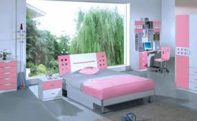 bedroom teen decor tween room ideas girls bedroom paint