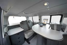 bureau mobile mobile office elevox