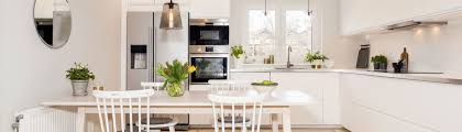 replacement kitchen cupboard doors exeter kitchen doors in exeter compare local fitters