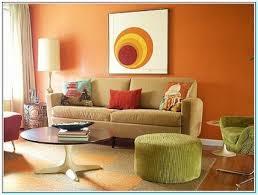pick a paint color online torahenfamilia com the function and