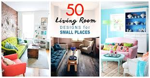 best life hacks to decorate a small living room lovely blog best life hacks to decorate a small living room lovelyideal interior