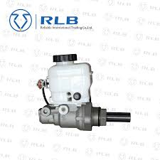 list manufacturers of 2005 master cylinder buy 2005 master