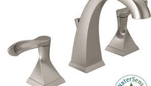 Bathroom Cheap Bathroom Accessories Regarding Finest Online Get Bathroom Fixtures Calgary