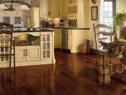 yellow birch hardwood flooring brown e5318 by bruce flooring