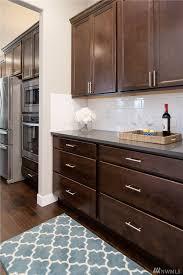 island kitchen bremerton mls 1085407 720 nw ashford loop bremerton seattlehome com
