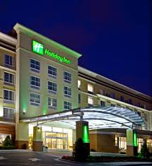 holiday inn louisville airport fair expo 2017 room prices from