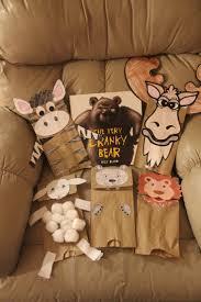 67 best paper bag puppets images on pinterest paper bag puppets