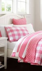 Gold Polka Dot Bedding Pink Polka Dot Bedding Foter