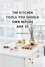 Home Design Hack Tool by 1280 Best Home Sweet Home Images On Pinterest