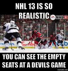 Nhl Memes - nhl 2011 2012 offseason thread of cash rules everything around me