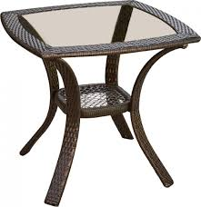 orleans 3 piece outdoor bistro set with swivel glider chairs