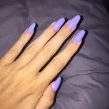 x nails 55 photos u0026 49 reviews nail salons 1847 monmouth st