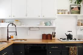 küche wandpaneele wandpaneele für küche 30 ideen für einen küchenspiegel mal anders