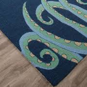 Coastal Indoor Outdoor Rugs Decor Shop Nautical Coastal Home Decor Lighting Bath