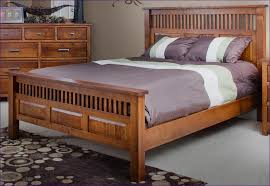 bedroom fabulous cream solid wood bedroom furniture log bedroom