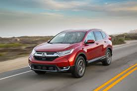 honda crv fuel mileage drive 2017 honda cr v