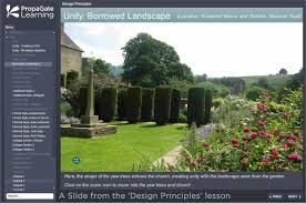 Types Of Urban Gardening Learn Online With The Royal Botanic Garden Edinburgh Rhs Level 3