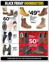 sears womens boots size 12 sears promo codes deals march 2018 finder com