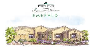 custom home plans house plans for custom homes pepper viner homes