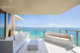 the st regis bal harbor residences promise ultimate luxury