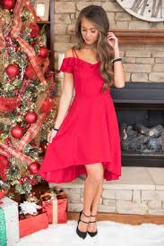 online dress boutique shop unique styles pink lily