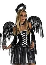 womens angels and fairies costumes halloween costumes buy womens