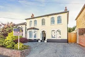 2 Bedroom Houses For Sale In Northampton Properties For Sale In Bexley Flats U0026 Houses For Sale In Bexley