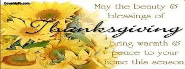 Happy Thanksgiving Sayings For Facebook Thanksgiving Cover Photos For Facebook Thanksgiving Timeline
