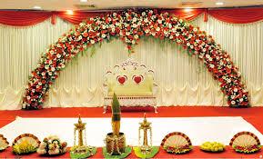 flower decorations flower decoration for wedding wedding corners