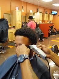 all star stylez richmond va u0027s prestige hair salon