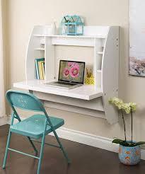 bureau enfant pliant le bureau pliable est fait pour faciliter votre vie