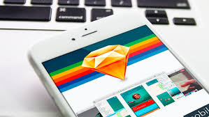 mobile app design in sketch 3 ux and ui design from scratch udemy