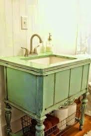 best 25 rustic utility sinks ideas on pinterest rustic utility