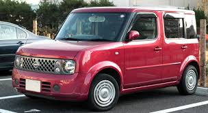 nissan cube owners manual free download free download repair