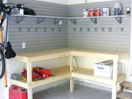 workbench with drawers edsal garage metal workbench with
