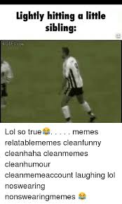So True Memes - 25 best memes about so true meme so true memes