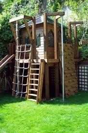 Small Backyard Ideas For Kids by Best 20 Playground For Kids Ideas On Pinterest Backyard