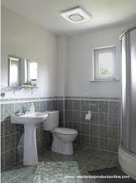 2100 Hvi Bathroom Fan Bathroom Hvi Bathroom Exhaust Fans Hvi Bathroom Exhaust Fan With